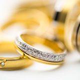 Prøv lækre Fusion-smykker