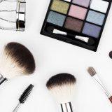 Find makeup artikler online