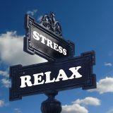 Få hjælp til at overkomme stress gennem terapi