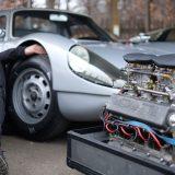 Hvorfor bør du vælge en mekaniker i Svendborg?