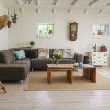 Få smukke gulve i dit nye hjem med en gulvafslibning