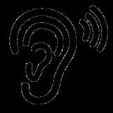 Find det rette høreapparat hos din lokale høreklinik